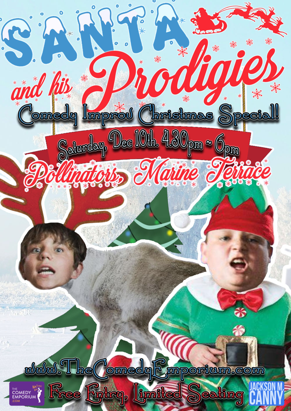 PRODIGIES SHOW CHRISTMAS - PNG VERS.png