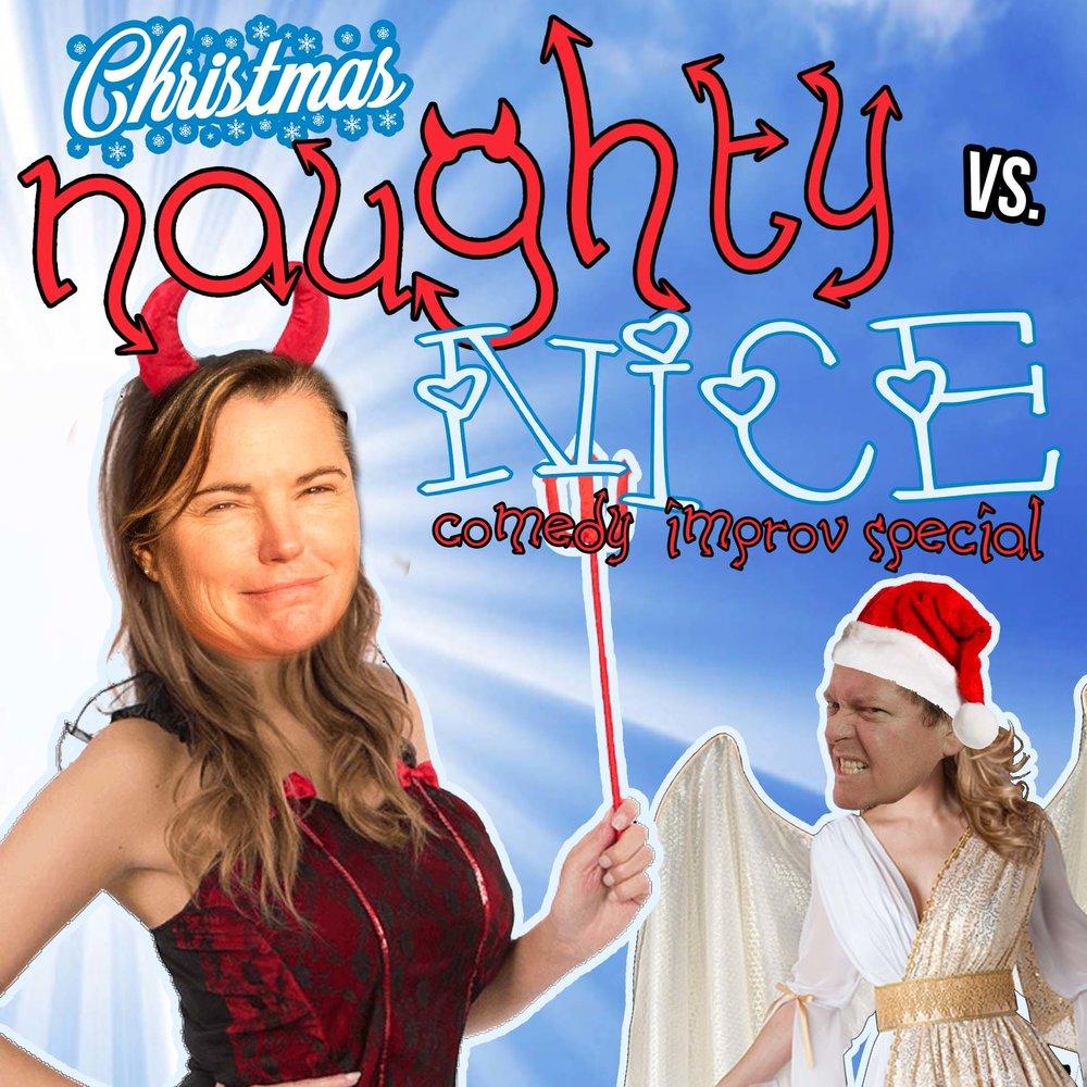 ADULTS NVSN CHRISTMAS GRAPHIC - PNG VERS.jpg