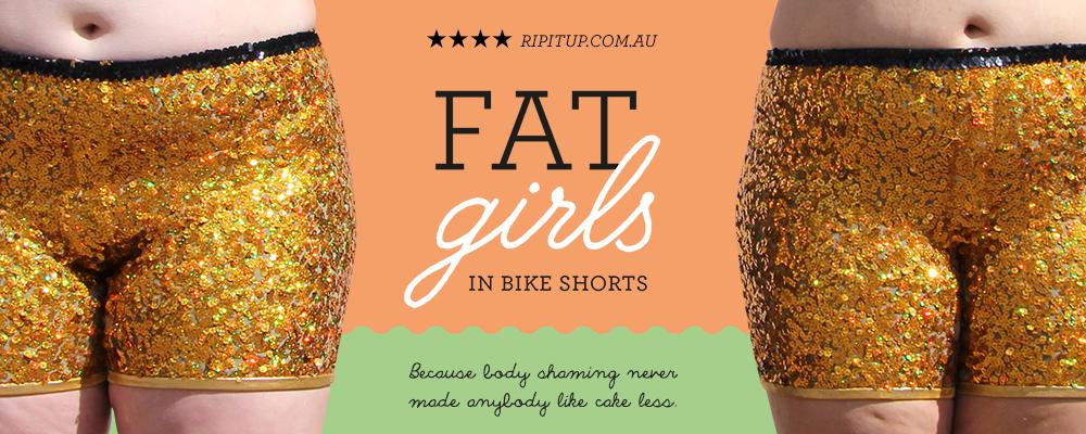 fat-girls-web-banner1.jpg