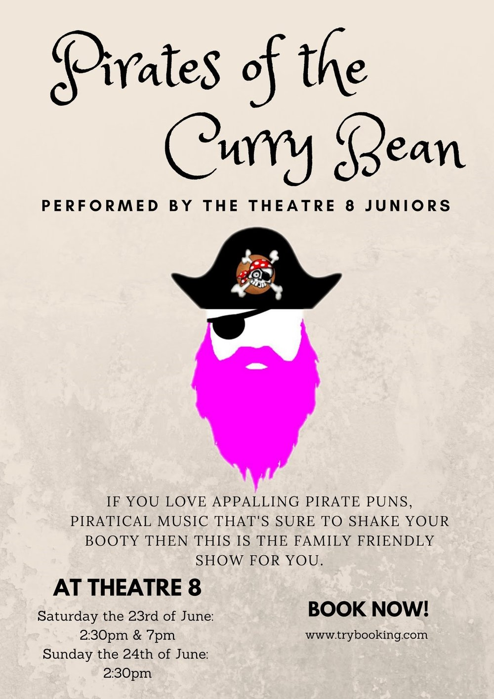 pirates of the curry bean poster.jpg