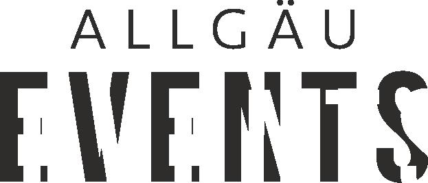 Allgäu Events GmbH & Co. KG