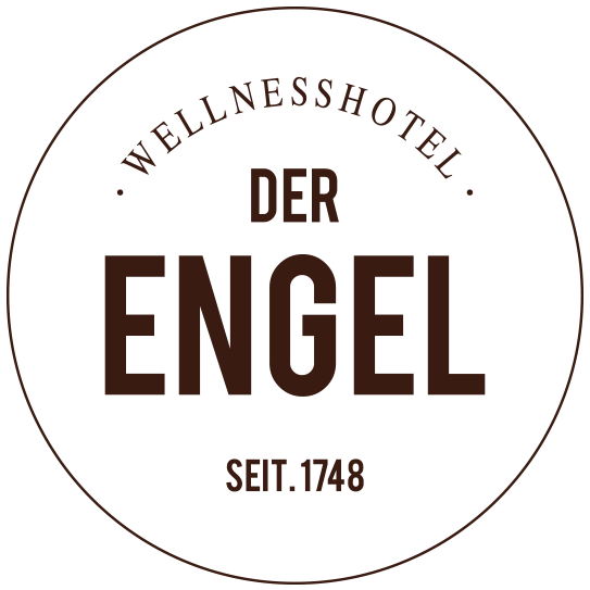 WHE_logo_derengel_4c.png