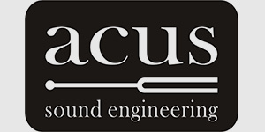 sponsor_acus.jpg