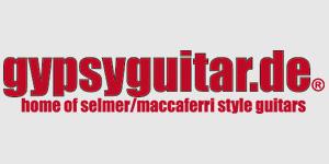 sponsor_gypsy.jpg