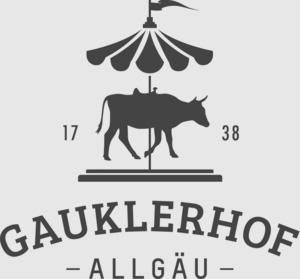 Gauklerhof