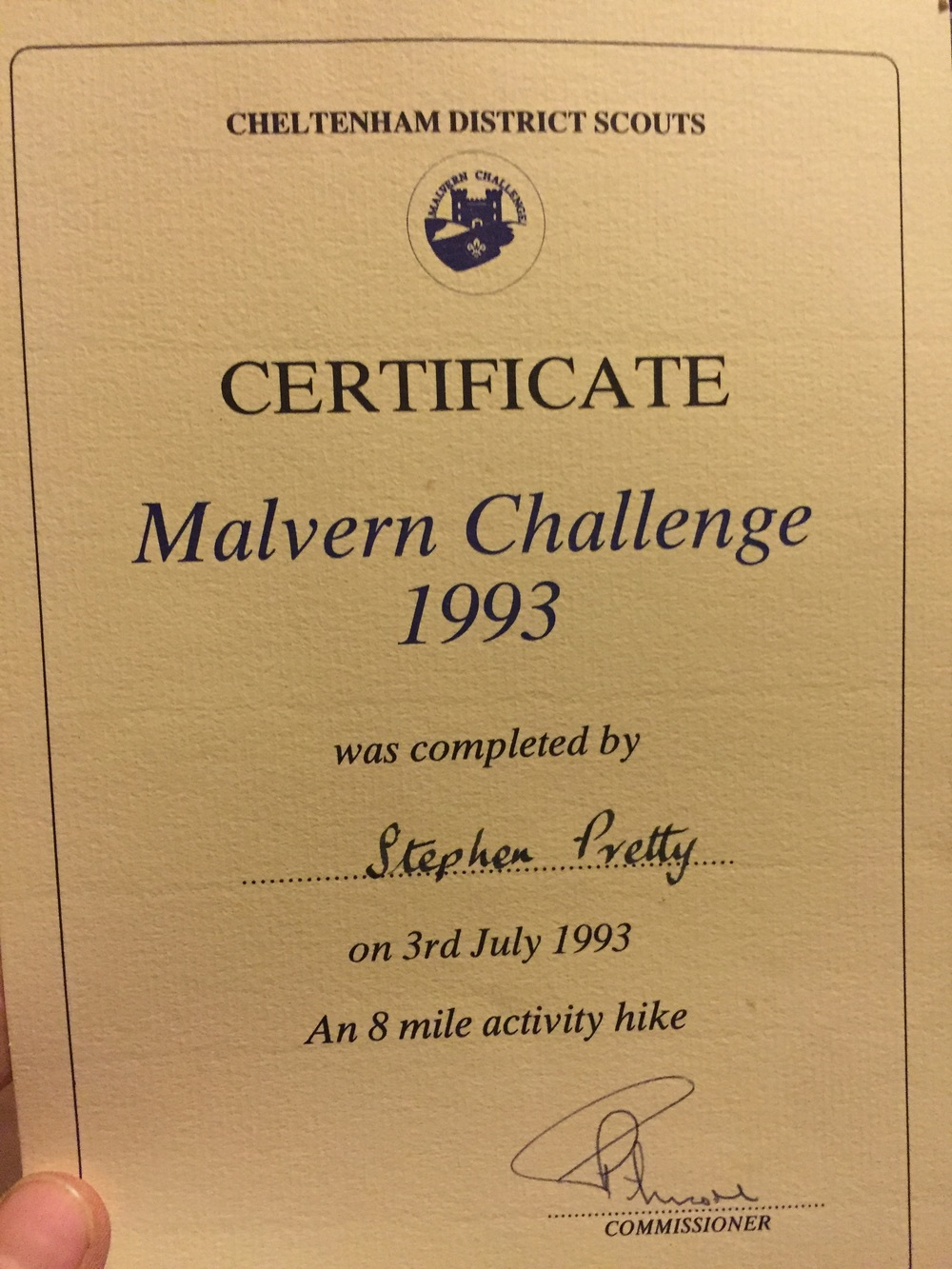 certificates_23270790523_o.jpg