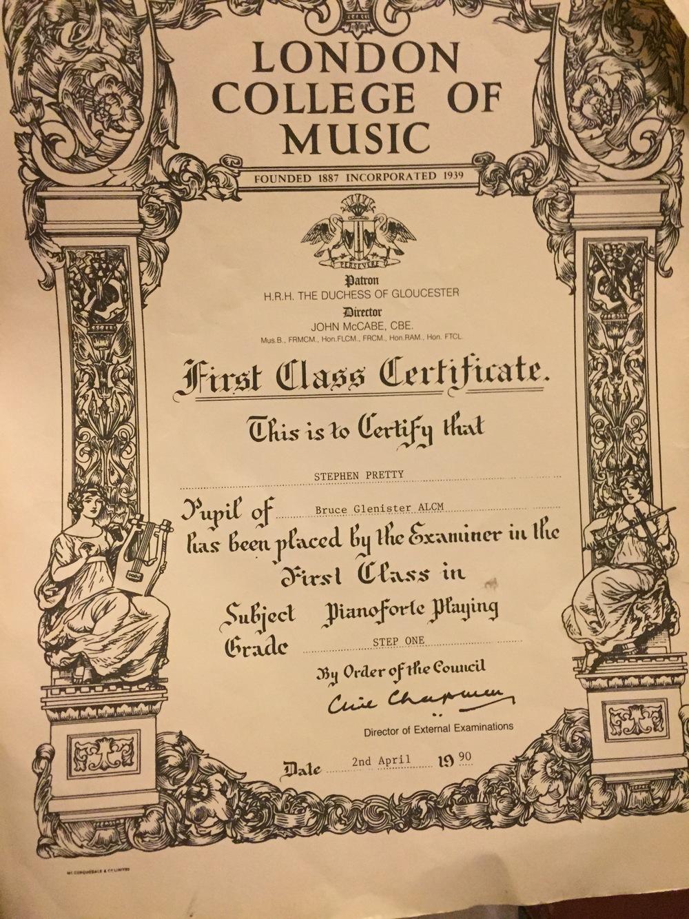 certificates_23529713759_o.jpg
