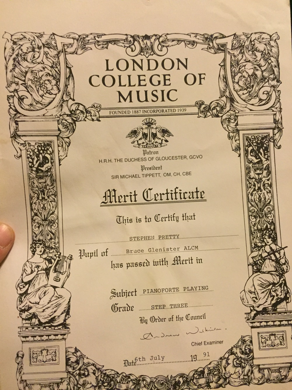 certificates_23897604505_o.jpg