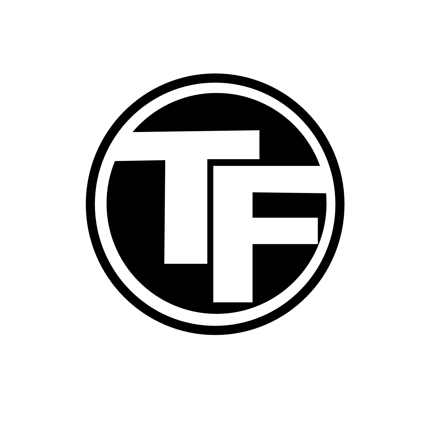 Triple Force CrossFit