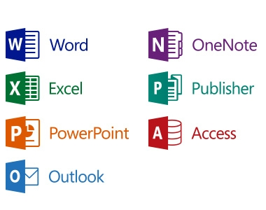 Office_logos.jpg