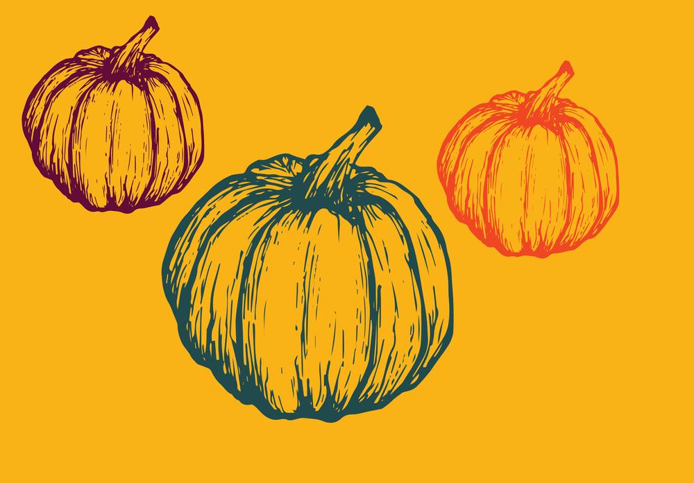 pumpkin-2.jpg