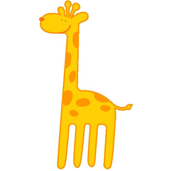 giraffe-03.png