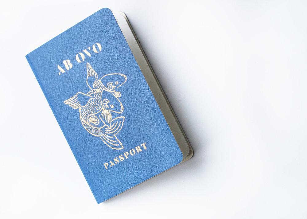 passport4C.jpg