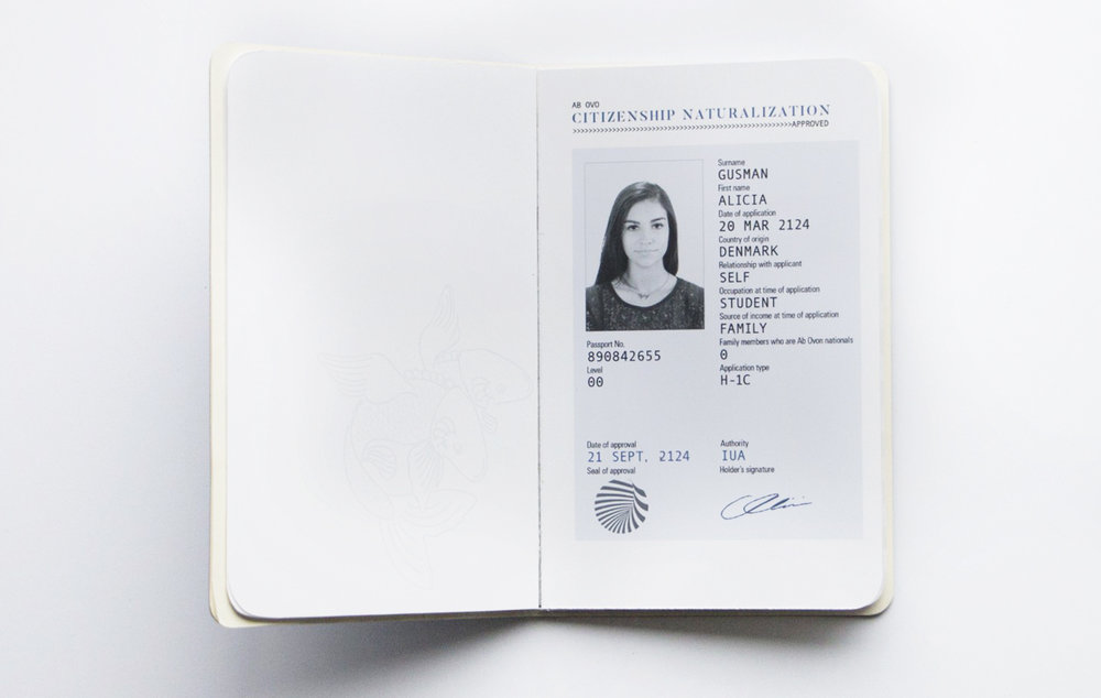 passport2B.jpg