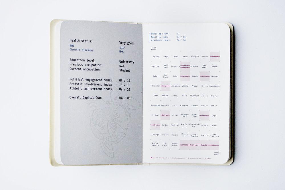 passport1B.jpg