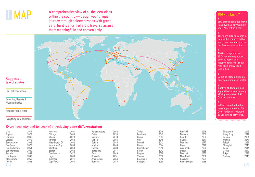 travelGuideFinal-3.jpg