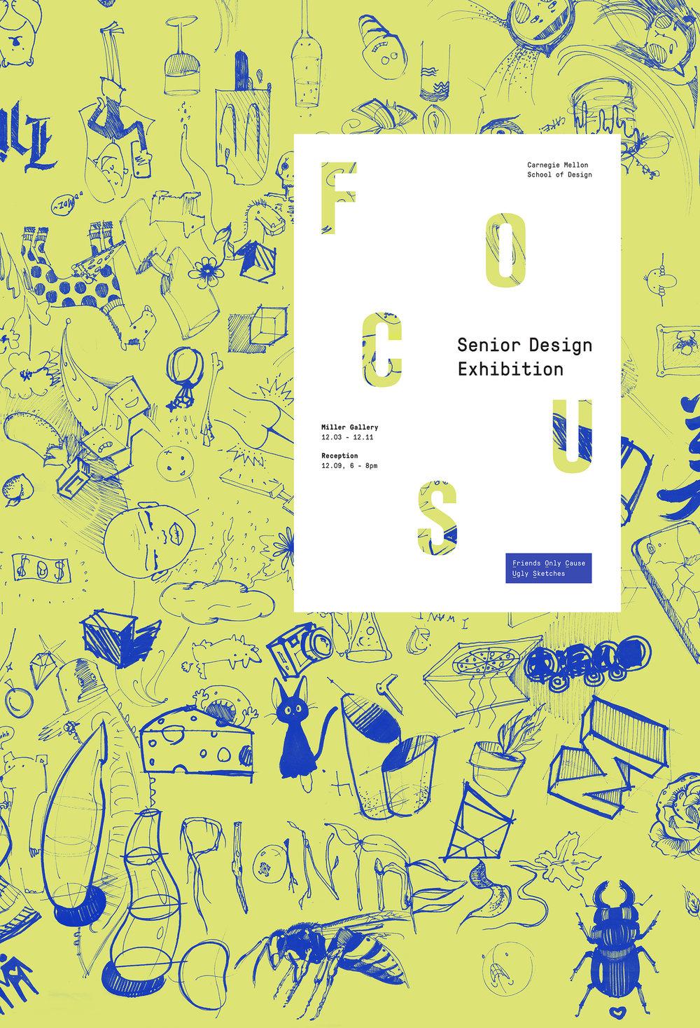 focus_final2 (1)-3.jpg