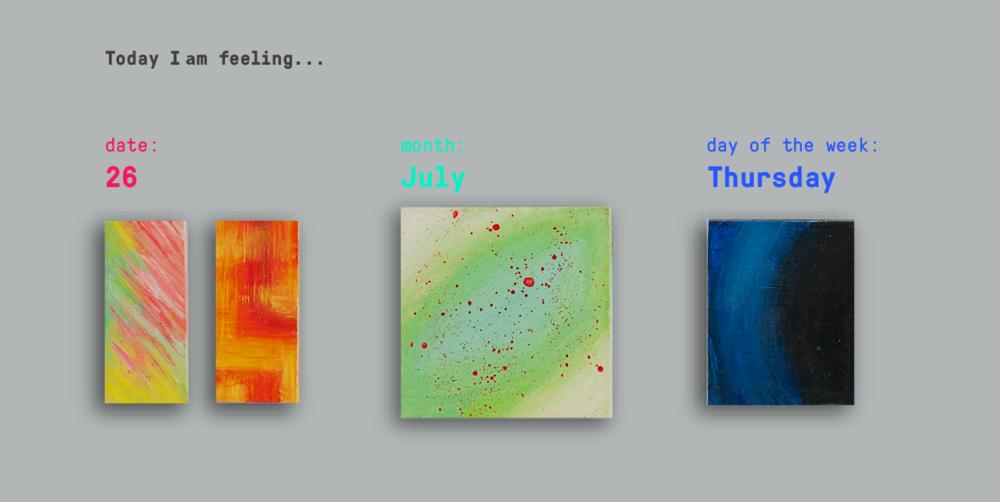 17. Mood calendar-04.png
