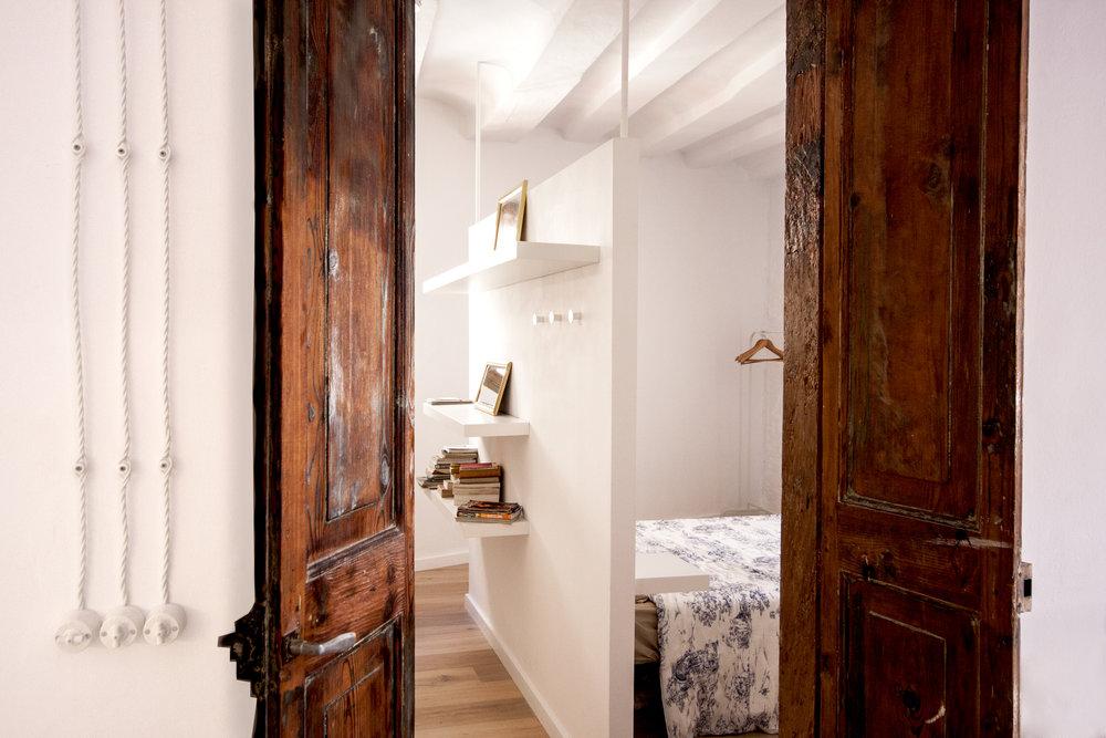 entrada-dormitorio.jpg