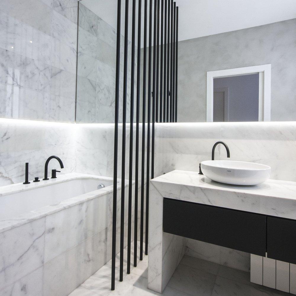 baño1-2.jpg