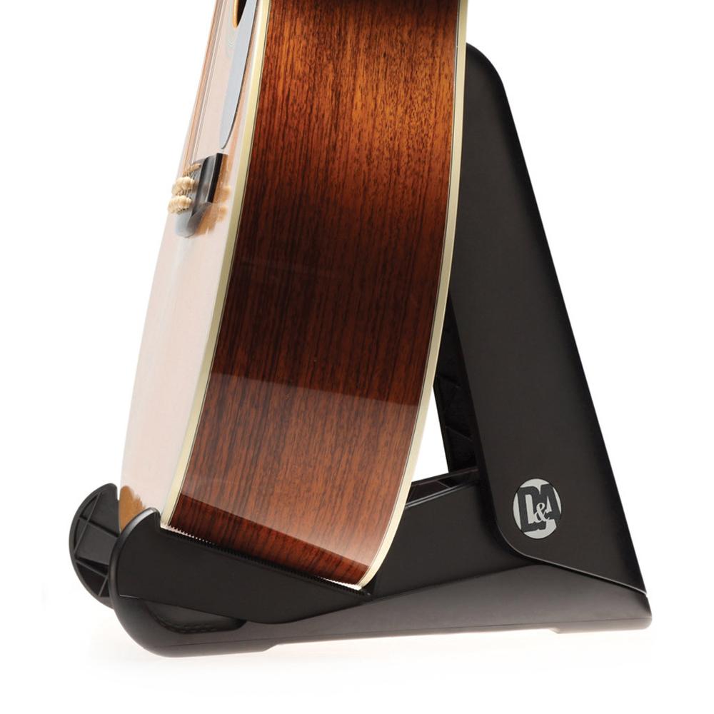 Gigstand-Acoustic-side_a660aba4-f0f9-4a5d-a6aa-51e08c39087c.jpg