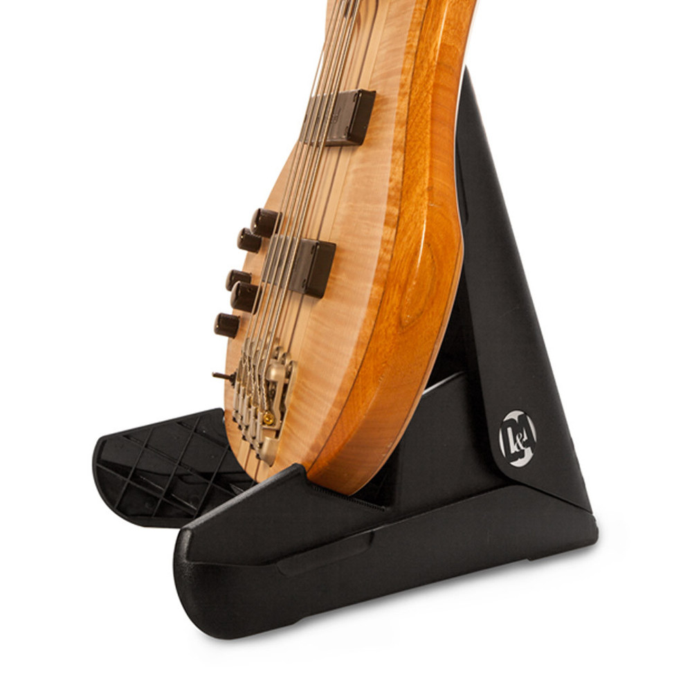 Gigstand-Electric-wooden-bass_39b03515-052b-40bf-a473-ba672acbdc4b.jpg