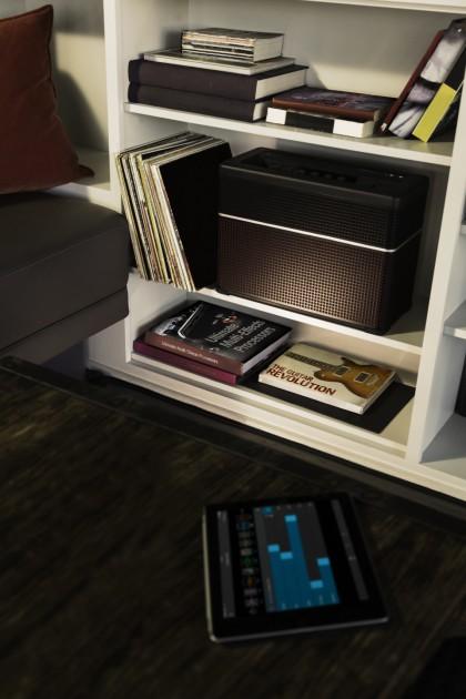 AMPLIFi75_bookshelf_lowres-420x630.jpg