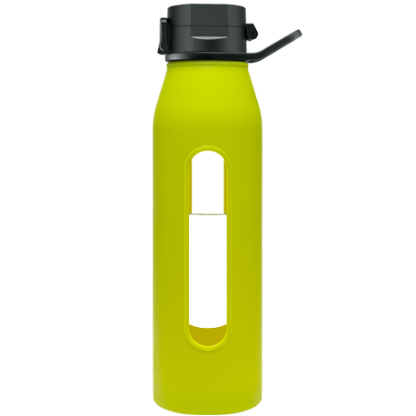 Product-ClassicFlip-22oz-Green.png