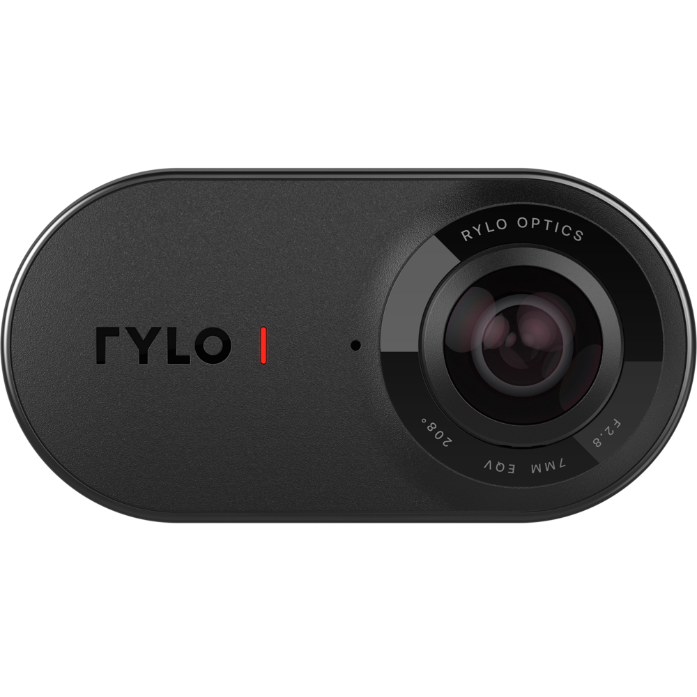 rylo_camera_front_001