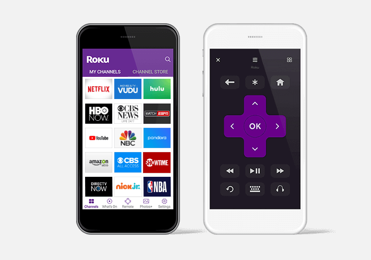 mobile-the-roku-app-002.png
