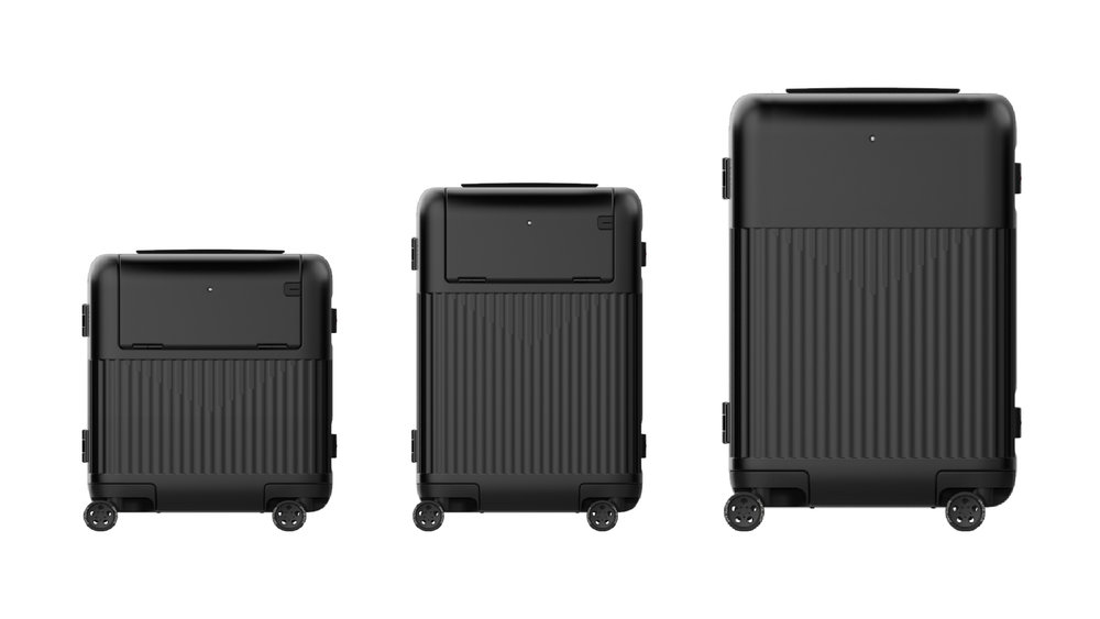 montblanc_trolley_spcc_prelim_sizes_001.jpg