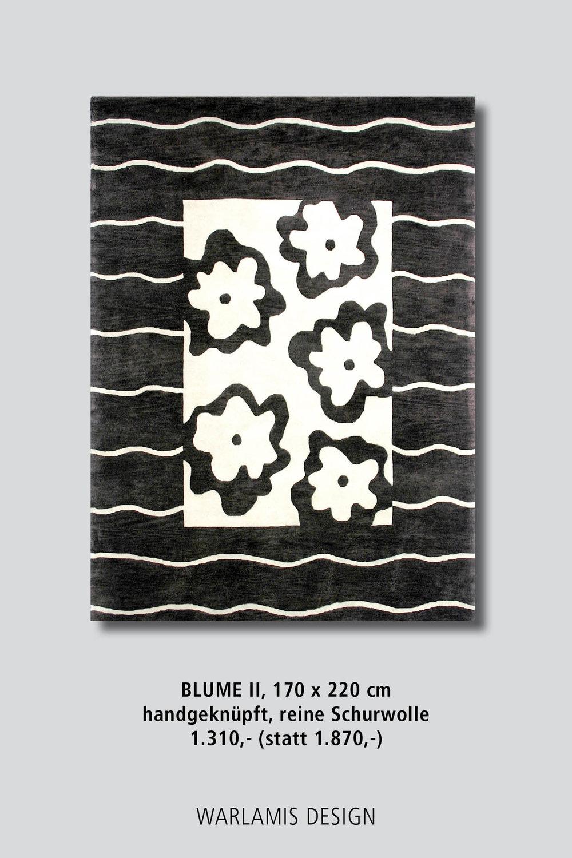 2018 Blume II.jpg