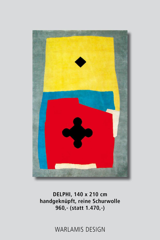 2018 Delphi.jpg