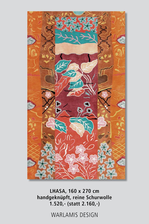 2018 Lhasa.jpg
