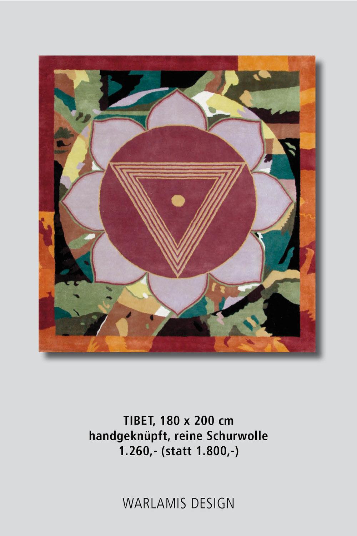 2018 Tibet.jpg