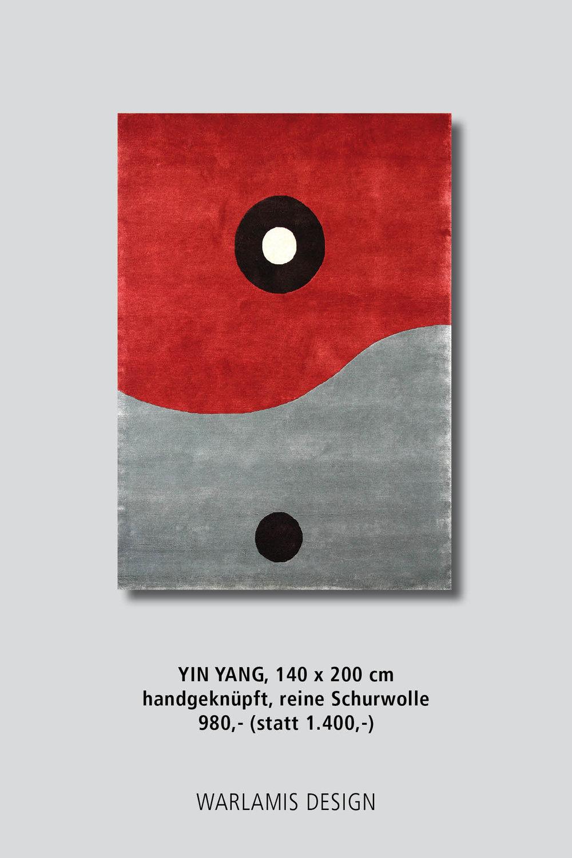 2018 Yin Yang.jpg