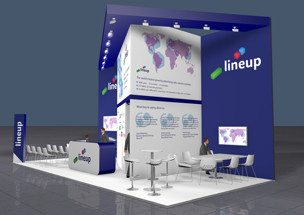 LINEP-IFRA2014-20.jpg