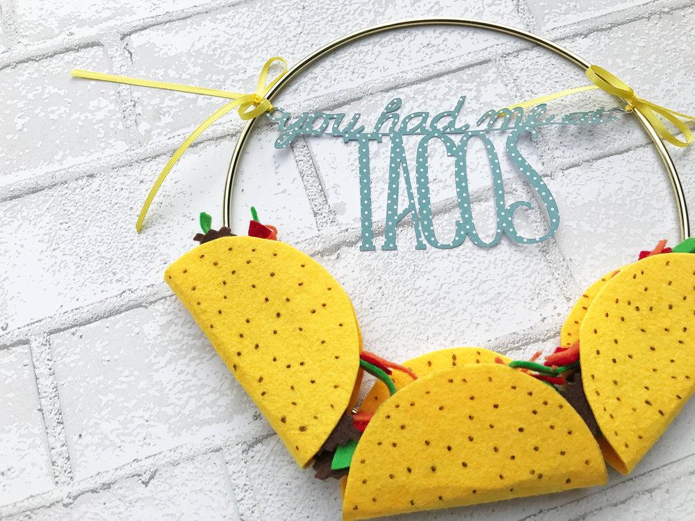 Tacos Wreath.jpg