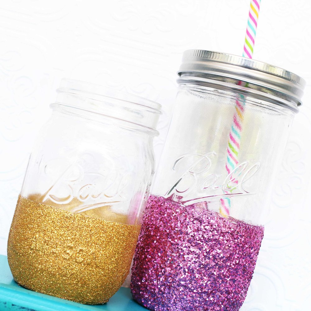 Glitter Mason Jars Side Square.jpg