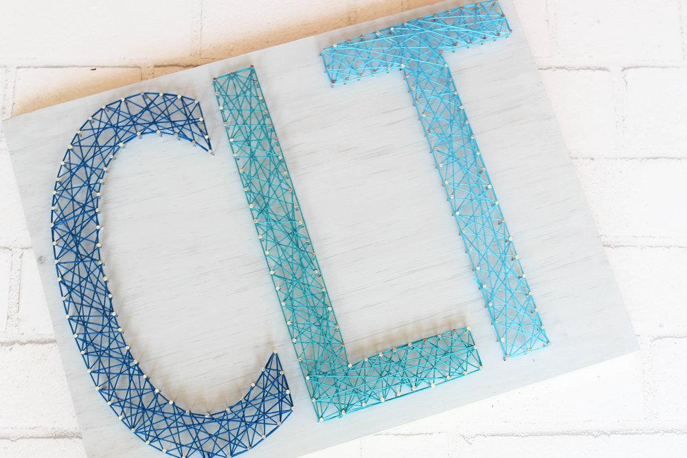 CLT N&S.jpg