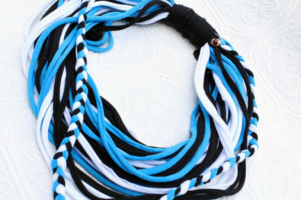 Panthers Scarf.jpg