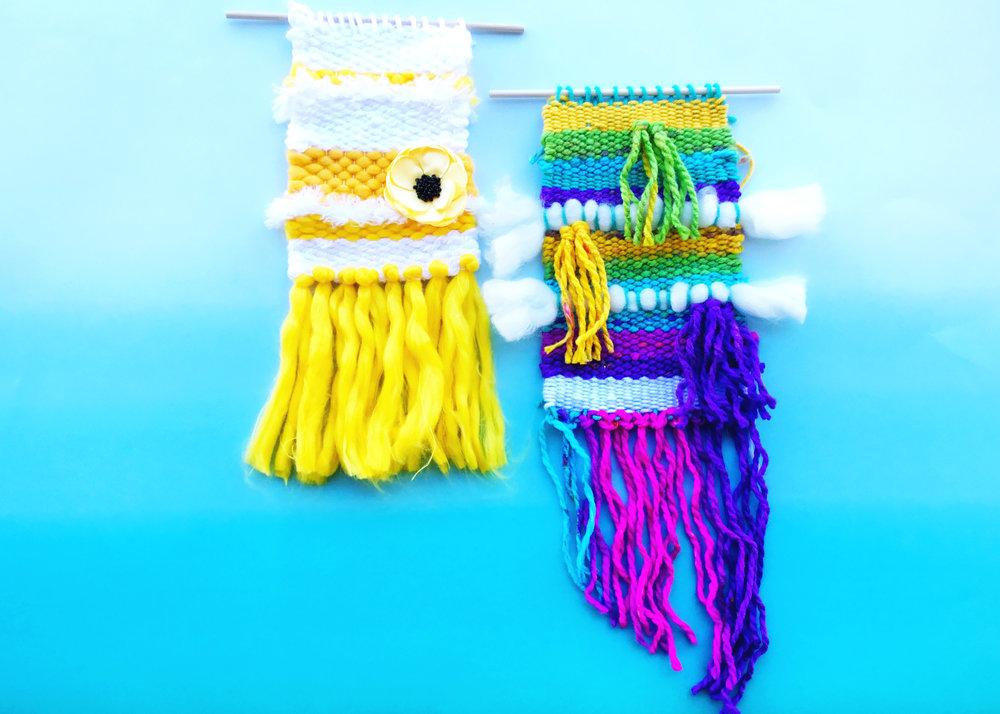 Wall Weaving.jpg
