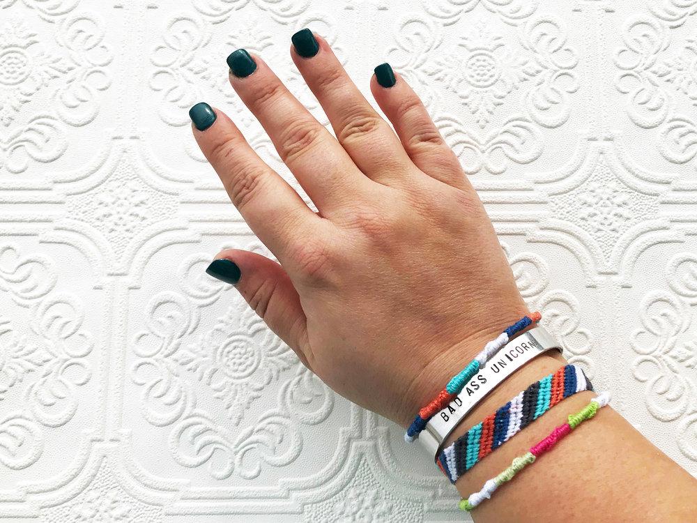Bracelets_Hand.jpg