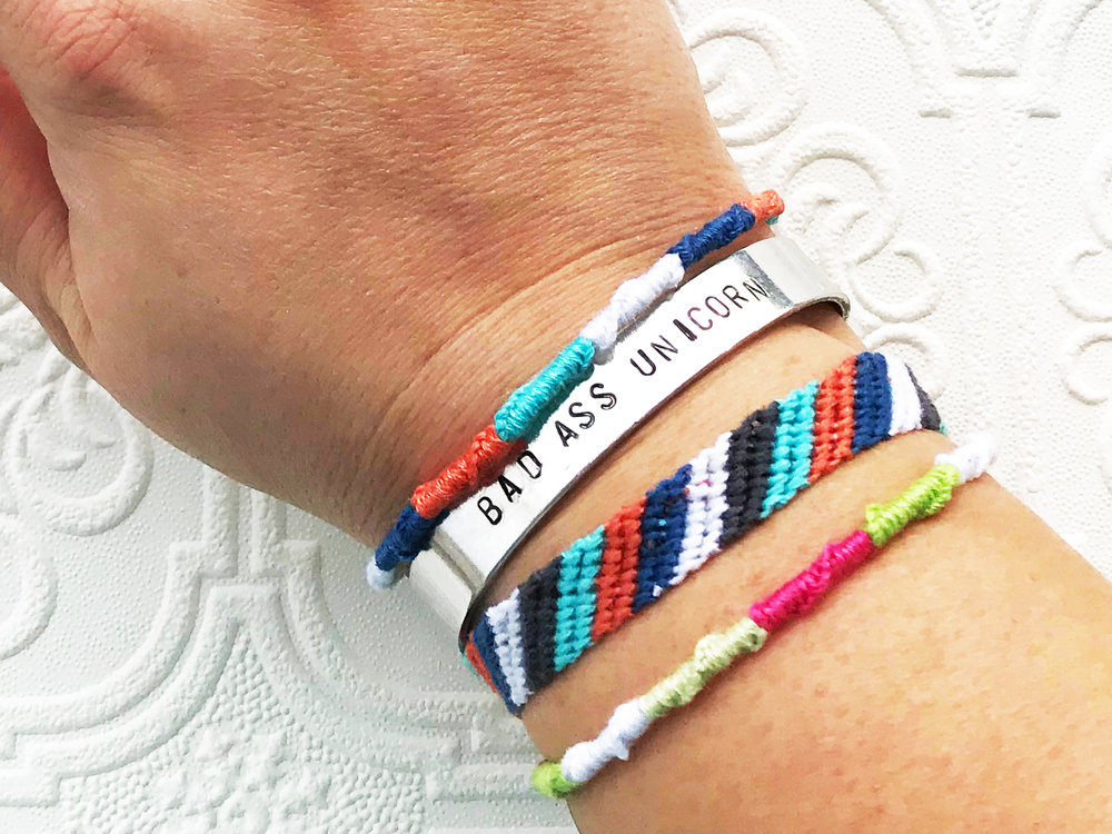 Bracelets_Wrist.jpg