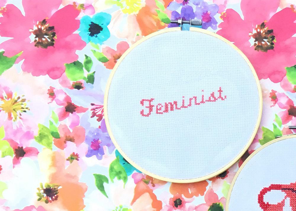 Feminist Horizontal.jpg