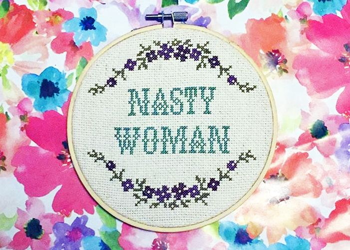 Nasty Woman.jpg