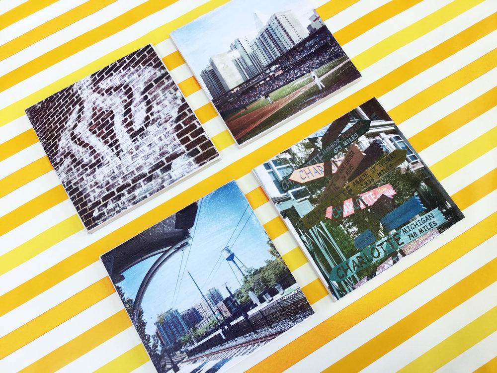 Coasters_Close.jpg