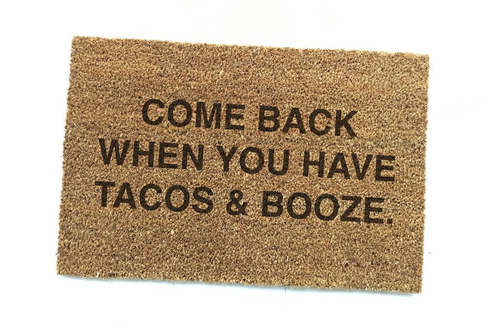 Doormat Tacos & Booze.jpg