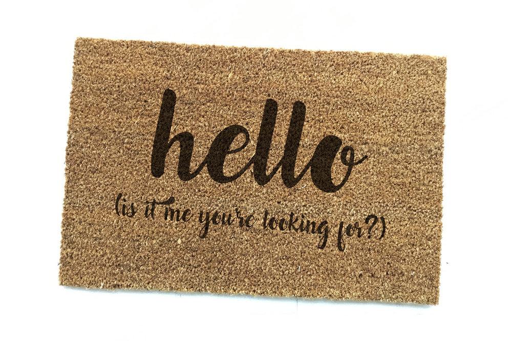 Doormat_Hello.jpg