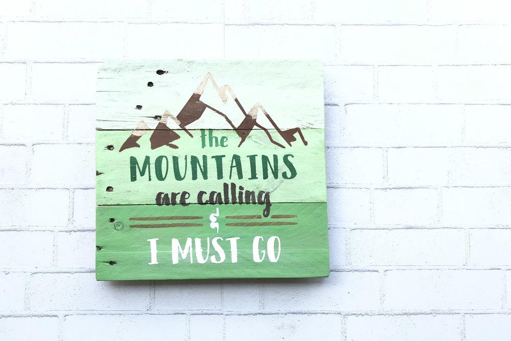 Mountains Calling.jpg